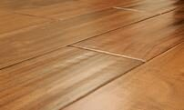 Floor Sanding & Finishing services by professionalists in Floor Sanding Farnborough