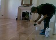 Fantastic Floor Sanding Services in Floor Sanding Farnborough