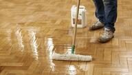 Excellent Floor Sanding & Finishing in Floor Sanding Farnborough