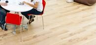 Professional Floor Sanding & Finishing in Floor Sanding Farnborough